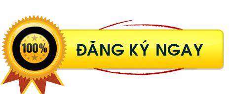 dang-ky-hoc-lai-xe-o-to-b2