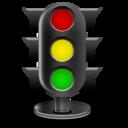 traffic-lights-ưu-dai-hoc-lai-xe-o-to