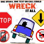 5 Điều kiện cần và đủ cho một khoá học lái xe ô tô