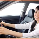 Những lưu ý khi học lái xe ô tô B2