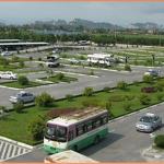 Lựa chọn học lái xe B2 tại Hà Nội – dễ hay khó