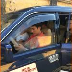 Học Lái Xe Ô Tô Cấp Tốc Ở Hà Nội