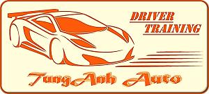 Trung Tâm Đào Tạo Lái Xe TungAnh Auto