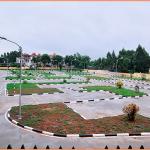 Một số trung tâm dạy lái xe B2 uy tín ở Hà Nội