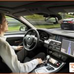 Hướng dẫn học lái xe ô tô hạng B2 cơ bản – Xe Số Tự Động