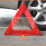 Hướng dẫn kiểm tra ô tô trước khi lái xe