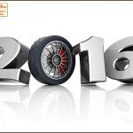 Các Bác Tài Mong Muốn Điều Gì Trong Năm Mới 2016