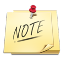notes_note