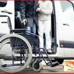 Người Khuyết Tật Học Lái Xe Ô Tô B1 Nên Hay Không
