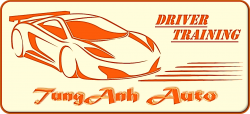 trung-tam-dao-tao-lai-xe-tung-anh-auto